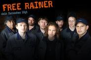 free_Rainer_frame