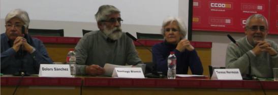 Profesor_Lazhar_mesa