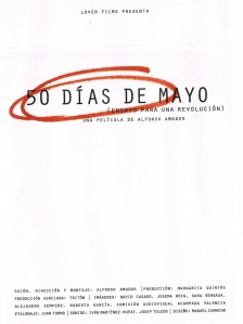 50diasmayo_cartel