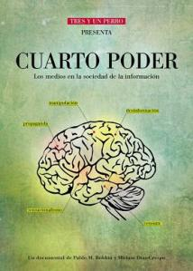 El_cuarto_poder_cartelodicial