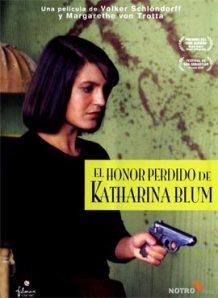 katharina-blum-1