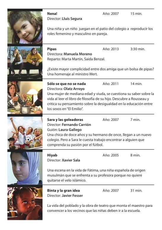 Cine-Social-FEIS-cortos_folletoB