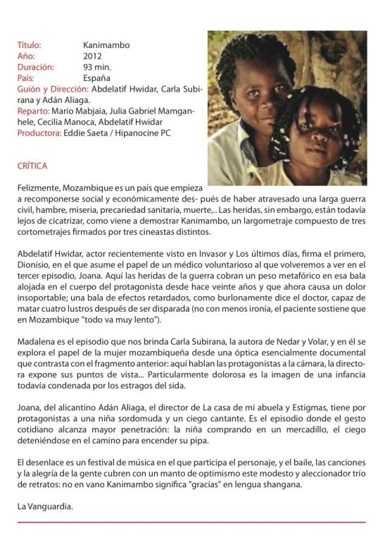 Cine-Social-Kanimambo-folleto