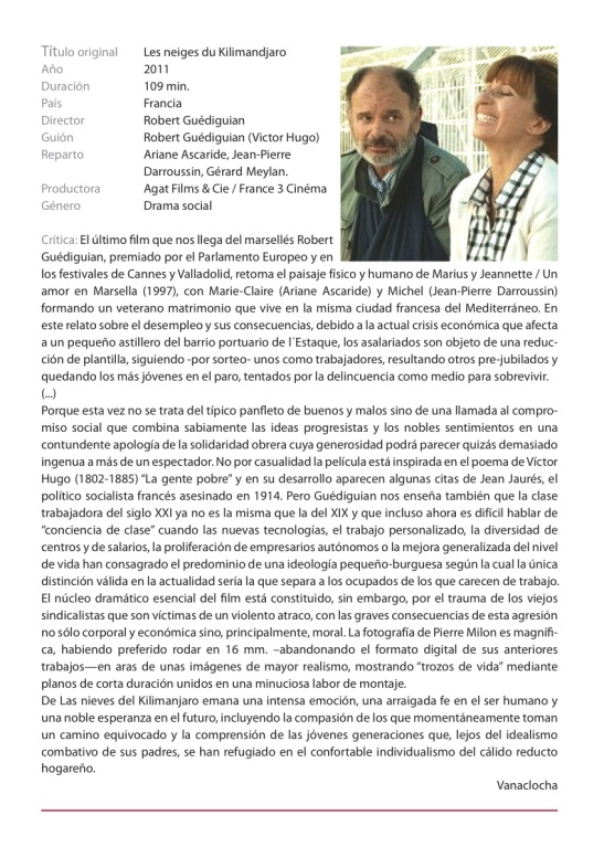 Cine Social-Nieves-folleto
