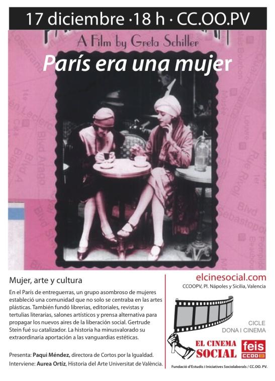 Cine-Social-FEIS-Paris_cartel