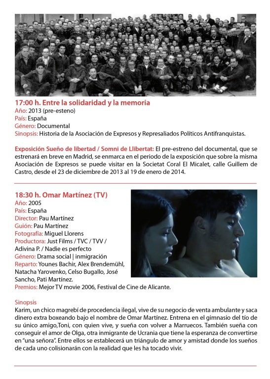 Cine Social_Omar_Presos_folletoB
