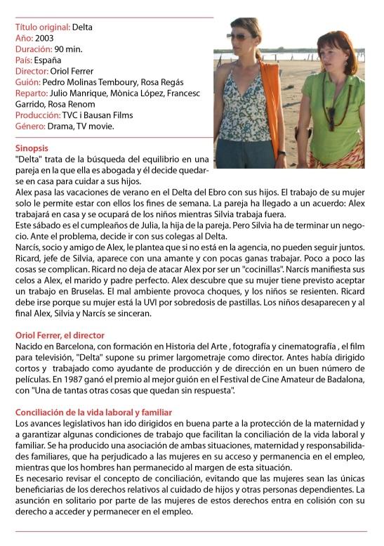 Delta_folleto02