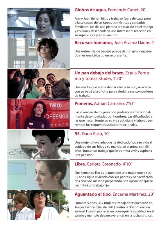Cine-Social-FEIS-Cortos-web