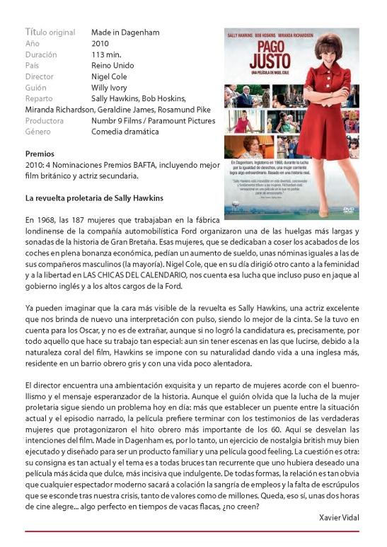 Cine Social_Pago justo_web