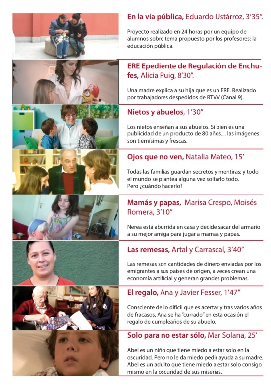 Cine-Social-FEIS-Cortos-mayo-web